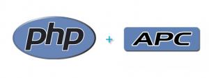 apcphp