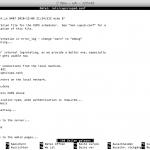 Bildschirmfoto 2014-05-15 um 20.46.43
