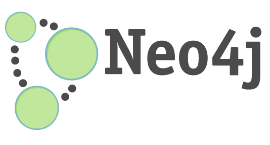 neo4j_notag_whitebg