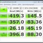 SSD_c-Drive