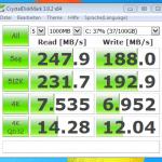 cristal_mark_LYON_TerminalServer_VM_test2