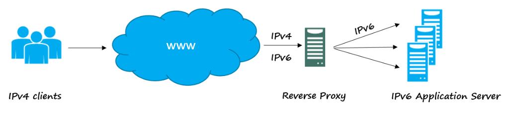ipv4_ipv6_reverse_proxy