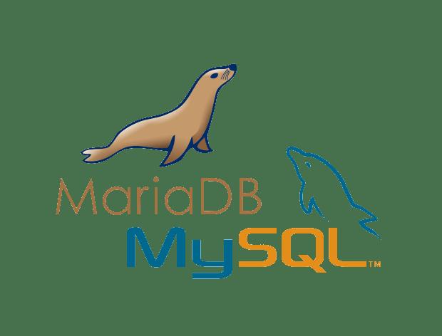 MySQL/MariaDB - Tabellen von MyISAM nach InnoDB konvertieren